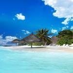 Le 25 Spiagge Più Belle Del Mondo Secondo La Classifica TripAdvisor [FOTO]