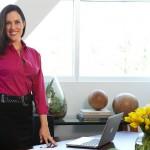 La Dieta di Haylie Pmroy:  3 Fasi per accelerare il Metabolismo e dire Addio al Grasso in Eccesso