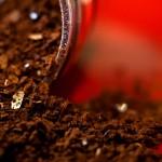 Come riutilizzare i Fondi di Caffè per la Casa, in Cucina e per la Cura del Corpo