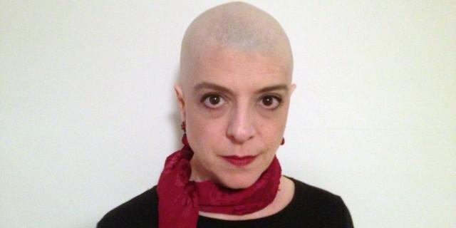Un anno di Cancro: ecco come Jennifer ha Vinto la sua Battaglia [FOTO]