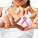 Come eseguire l'Auto-Palpazione per Prevenire il Tumore al Seno