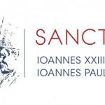 Papa Giovanni XXIII e Papa Giovanni Paolo II diventeranno Santi nello stesso giorno