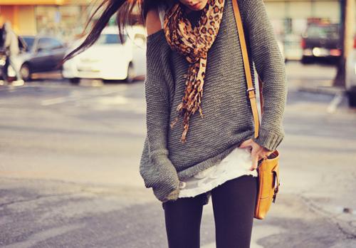 (foto: Tumblr)