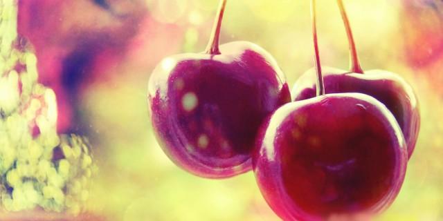 10 Motivi Per Mangiare Ciliegie Tutti I Giorni