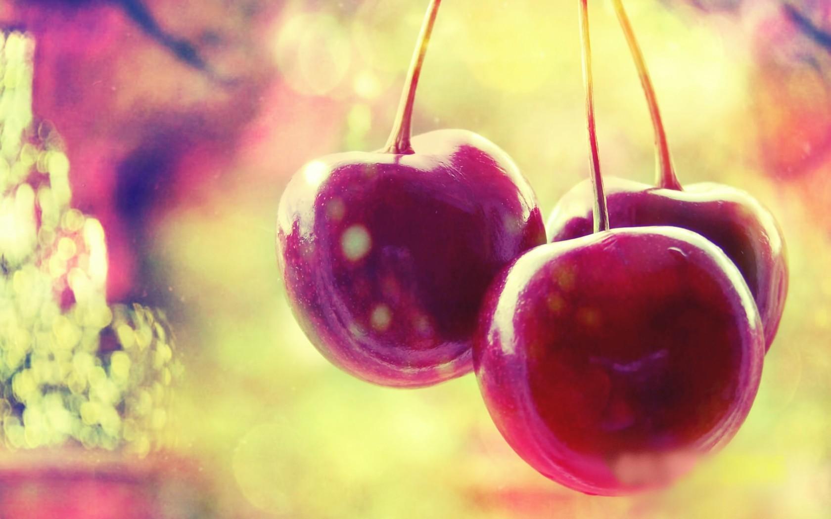Propriet benefiche delle ciliegie roba da donne in salute - Cosa devo mangiare per andare in bagno ...