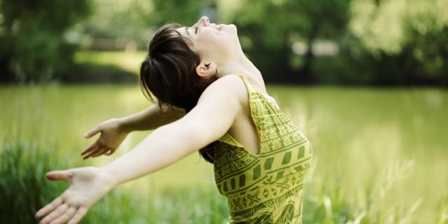 L'Importanza Per Una Mamma Di Avere Del Tempo Libero Per Il Relax