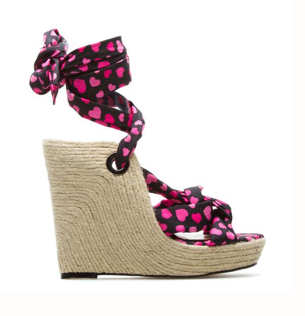 (Shoe Dazzle, $50)