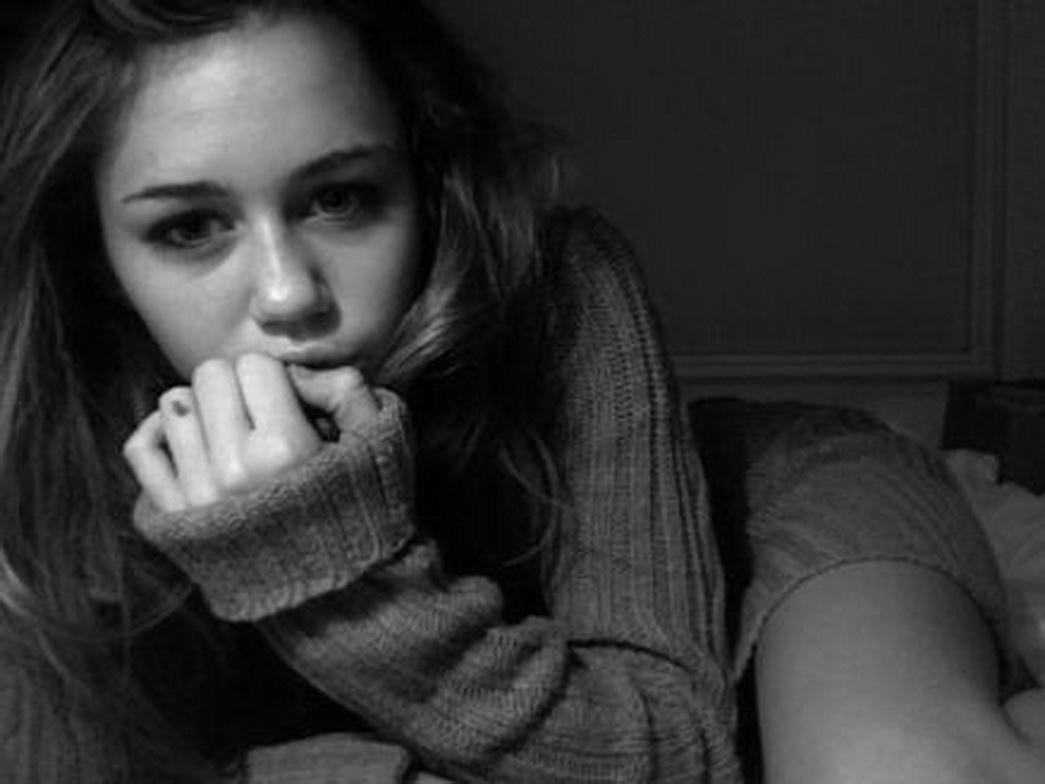 9 Consigli per Evitare la Depressione in un Periodo Buio