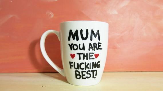SOS Festa della Mamma: 50 Idee Regalo per stupire la tua Mamma