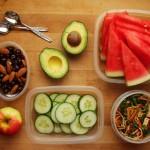 5 Regole Per Avvicinarsi Alla Cucina Vegana Con Lo Spirito Giusto