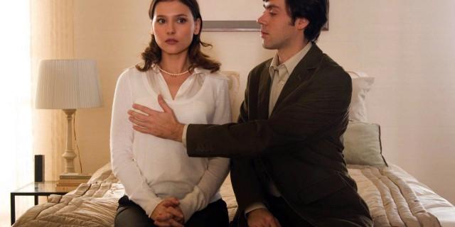 sesso da provare massaggi erotiche