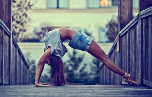 7 Consigli da seguire Ogni Mattina per Velocizzare il Metabolismo (e dimagrire in modo sano)