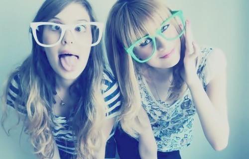 10 Segnali Che Ti Dimostrano Se La Vostra È Vera Amicizia