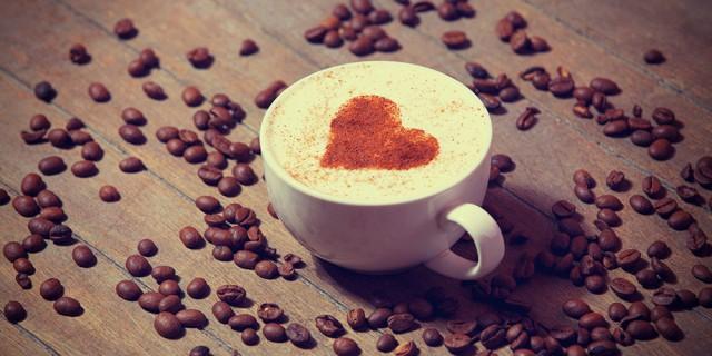 11 Buoni Motivi Per Bere Il Caffè Tutti I Giorni