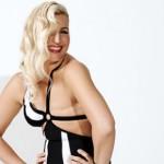 Monokini 2.0: Sentirsi Donna Dopo Un Cancro Al Seno