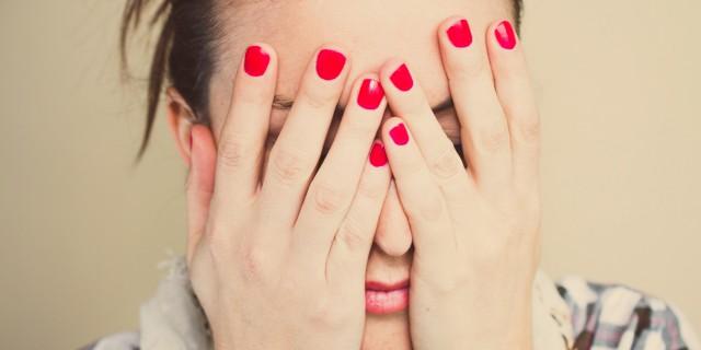 4 Consigli Per Imparare A Gestire Lo Stress E Vivere più Sereni
