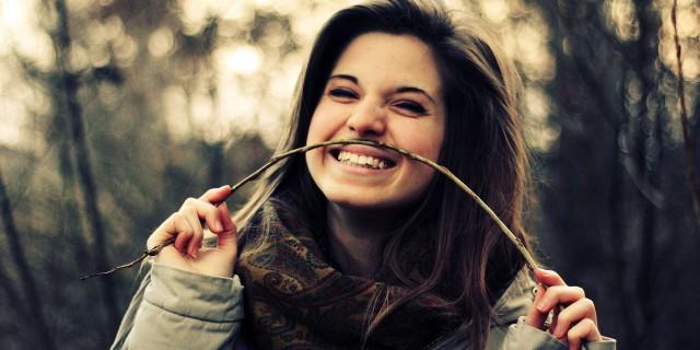 5 modi per scoprire se gli uomini hanno paura di te