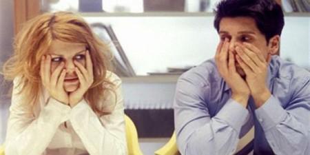 4 Consigli Utili Per Convivere In Uffici Con I Colleghi