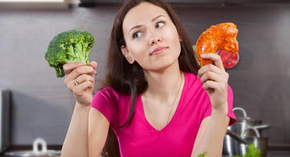 I 10 Ortaggi Più Salutari Che Non Possono Mancare Nella Tua Dieta