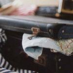 Come preparare la valigia perfetta per le tue vacanze senza stress