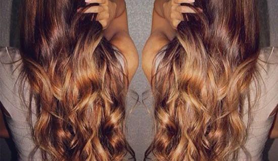 Sombrè Hair: Nuova Tendenza Per Un Effetto Naturale E Irresistibile