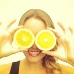 10 Benefici Inaspettati Per La Salute Del Bere Acqua E Limone Ogni Giorno