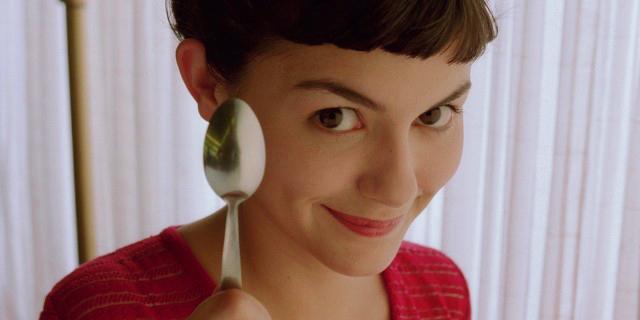 13 Consigli Per Ottenere Un Make-Up Perfetto Usando Un Cucchiaio