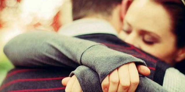 Perché ci sono coppie che non riescono a lasciarsi? La psicologia lo spiega!