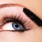 13 Curiosità Sul Make-Up Che Ogni Donna Dovrebbe Conoscere