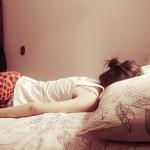 15 Trucchi Per Imparare A Dormire Bene E Svegliarsi In Perfetta Forma