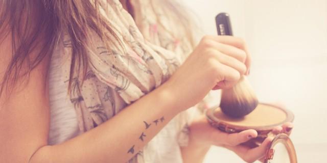 Come Non Sbagliare Trucco: I 5 Errori Di Make Up Da Evitare