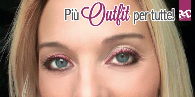 Scopri il Make-Up Perfetto per il tuo pomeriggio con le Amiche