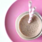 10 Ingredienti Che Dovete Assolutamente Aggiungere Ai Vostri Frullati