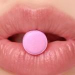 """""""La pillola può diminuire il desiderio sessuale?"""""""