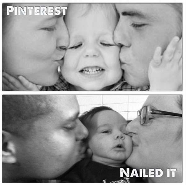 (foto: Pinterest)