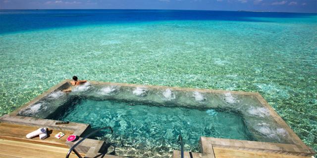Foto web - Foto di piscine interrate ...