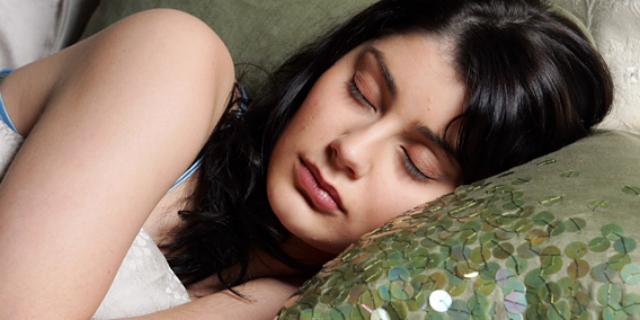Come fare per Svegliarsi Presto la Mattina ed Essere in Forma