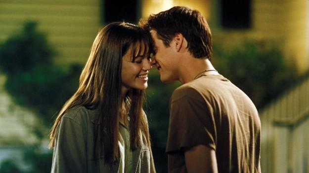 sognare di far l amore il film più erotico