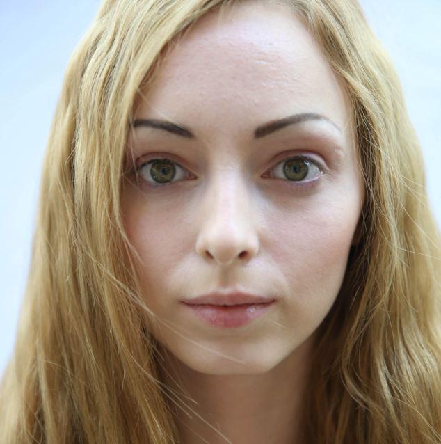 Barbie umane: 22 incredibile fotografie