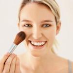 Il Blush? Si Applica In Base Alla Forma Del Viso Per Un Perfetto Makeup!
