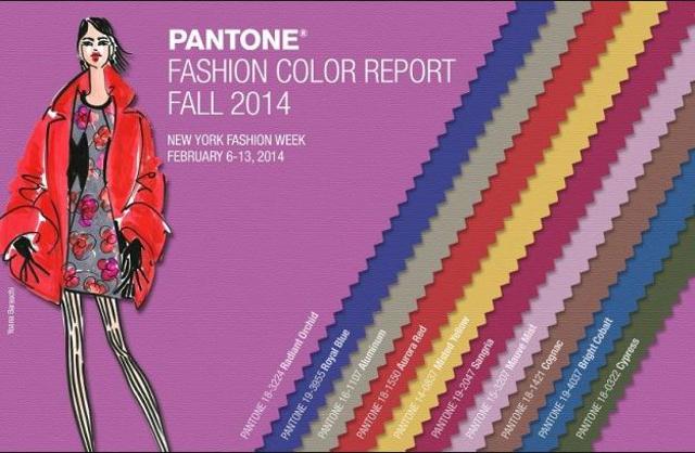 (Foto: pantone.com)