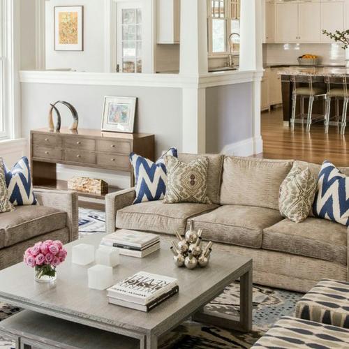 Come Rimodernare Casa E Arredo Del Soggiorno : Affordable fonte with rimodernare casa