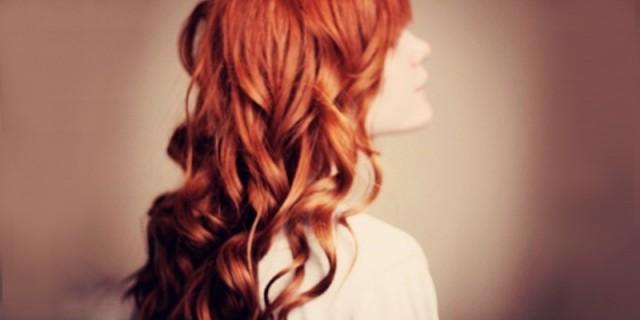 Scopri qual è il taglio di capelli adatto alla forma del tuo viso!