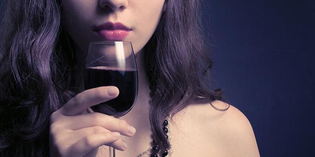 7 Proprietà Benefiche Del Vino Che Forse Non Conoscevi