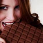 6 Buoni Motivi Per Mangiare Il Cioccolato Senza Sentirsi In Colpa
