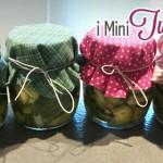 Come Preparare Le Zucchine Sott'Olio [MiniTutorial]