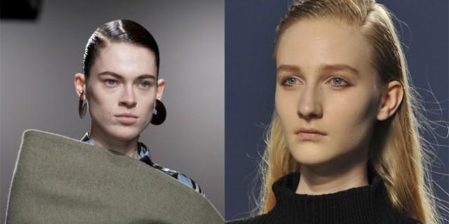 Moda Capelli: i 10 tagli che faranno tendenza quest'Autunno 2014