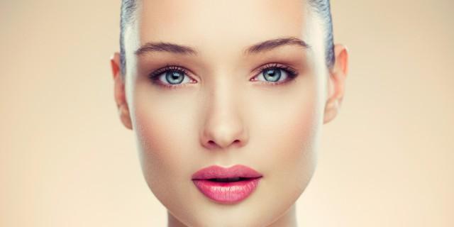 10 Buoni Motivi Per Iniziare Ad Usare Cosmetici Naturali Sulla Pelle