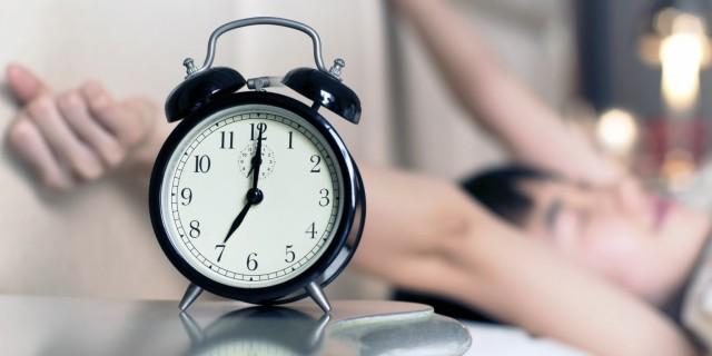 Datti una sveglia e depurati dopo le vacanze