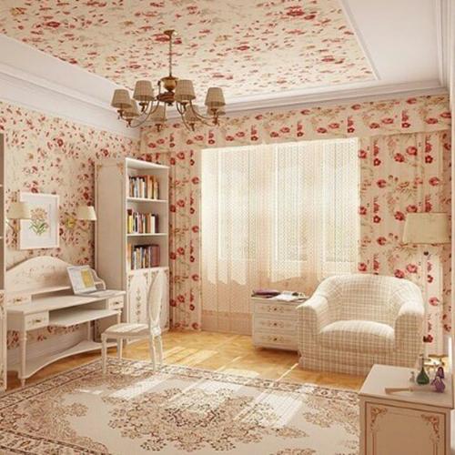 Come Rimodernare Casa E Arredo Del Soggiorno : Rimodernare casa great rinnovare with